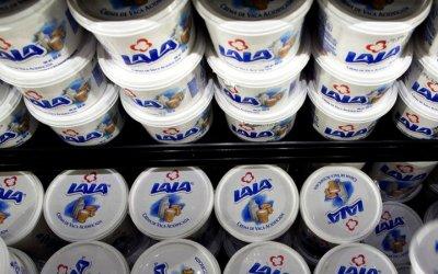 Grupo Lala alcanza crecimiento de 8% en ventas