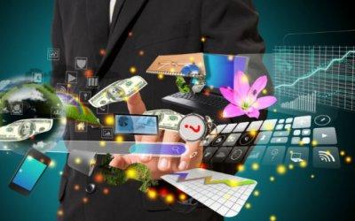 Internet de las cosas impulsará inversión para 2020