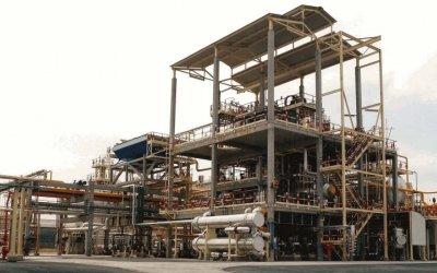 Repsol Química adquiere negocio de hule sintético de Kuo