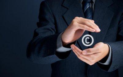 México y Hong Kong acuerdan protección de propiedad intelectual