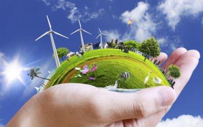 Investigador mexicano propone modelos sustentables en Londres