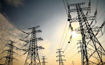 Subasta eléctrica de México incluirá energías limpias