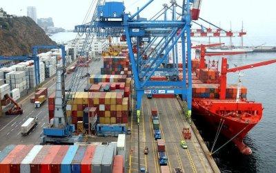 China realizará recortes a tarifas de comercio exterior