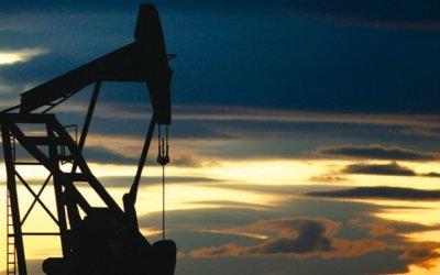 Estiman producción mayor a 2 millones de barriles diarios