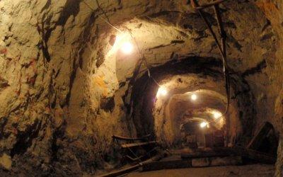 Trafigura comprará dos minas de hierro ubicadas en Sudamérica