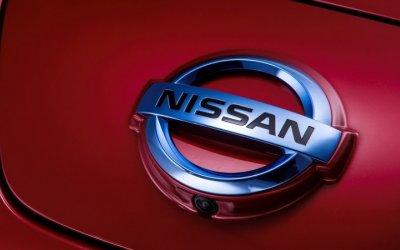 Ventas de Nissan avanzaron 10.1% en agosto