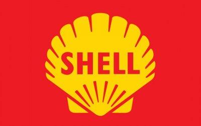 Shell levanta fuerza mayor sobre exportaciones de crudo