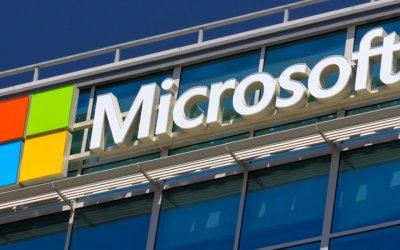 Microsoft planea invertir 1,000 mdd en México