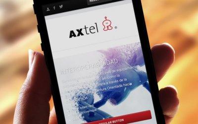 Alestra y Axtel se fusionan
