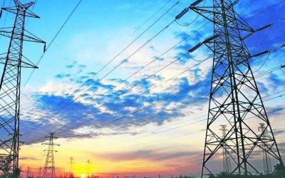 Adjudican a Siemens Innovaciones proyecto en Coahuila