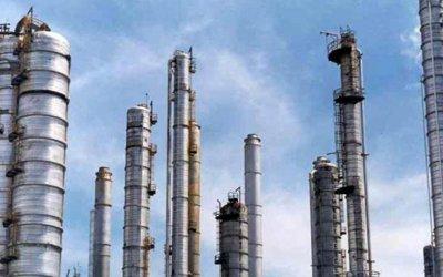 Falla eléctrica afecta operaciones en refinería de Tula