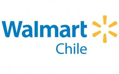 Walmart Chile venderá negocio de centros comerciales