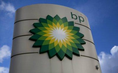 BP pagará indemnización por derrame en Golfo de México