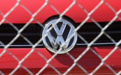 VW está en riesgo de ser sancionada por Profeco