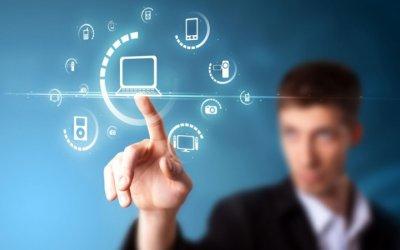 México, el más avanzado en tecnología digital de AL