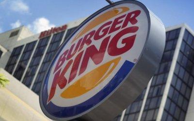 Burger King detuvo operaciones en Costa Rica