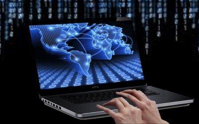 Costos por ciberataques impactan a grandes compañías