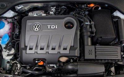 Volkswagen iniciará revisión de autos en enero de 2016