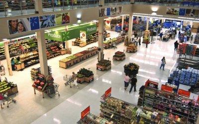 Walmart de México ofrecerá 9,000 empleos temporales