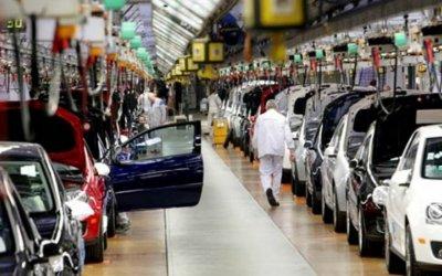 Industria automotriz satisfecha con resultados de TPP: AMIA
