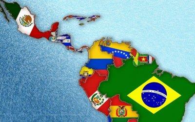 Economía de Latinoamérica se sumirá en recesión: FMI