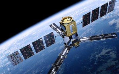 México prepara satélite climático para lanzarse en 2018