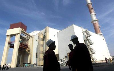 Glencore anuncia recorte de producción de zinc
