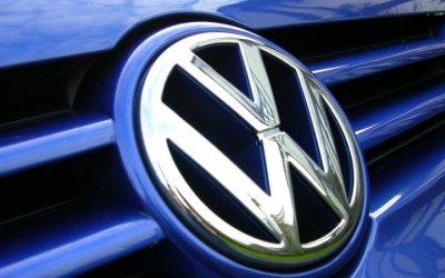 VW mantendrá su plan de inversión en España