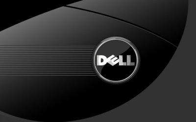 Confirma Dell la compra de EMC por 67,000 mdd