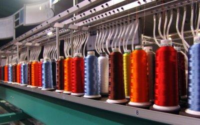 Industria textil mexicana preocupada por acuerdo EU-Vietnam