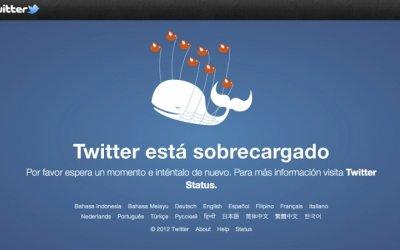 Twitter eliminará 8% de su plantilla laboral