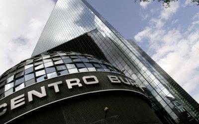 BMV abre jornada con caída de 0.30%