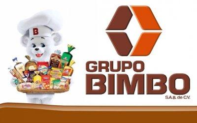 Bimbo hace centro de ventas ecológico en Guadalajara