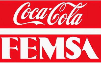 Femsa cambiará Director Corporativo en 2016