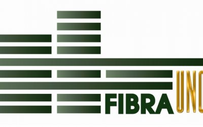 Fibra Uno concluye adquisición de cuatro planteles universitarios