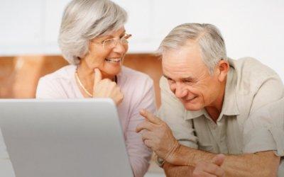 Aumentan 44.1% adultos con cuenta de ahorro formal