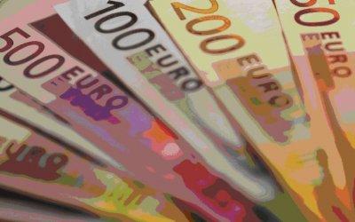 Financiera italiana anuncia intercambio comercial con México