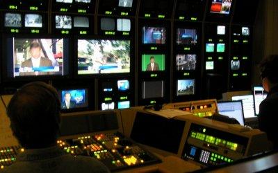 Licitación para nuevas cadenas de televisión en 2016