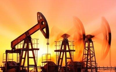 Petrolera mexicana planea perforar pozo exploratorio en 2017