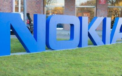 Nokia anunció un laboratorio del Internet de las cosas