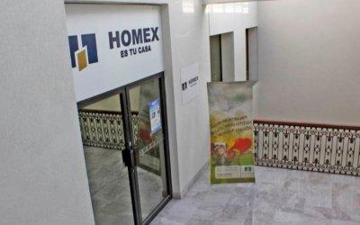 Homex quiere construir 18,000 viviendas en 2016