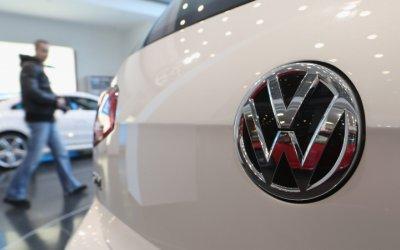 Nuevo escándalo en Volkswagen