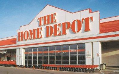 Home Depot quiere proveedores mexicanos en EU y Canadá
