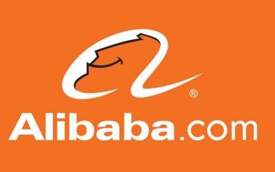 Atacan 20 millones de cuentas de Alibaba