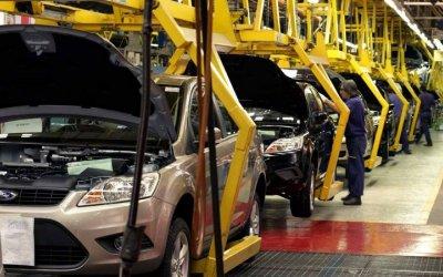 Brasil busca liberar comercio automotriz en México