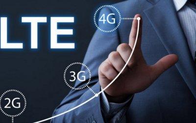 AT&T y Telcel entran a licitación por 4G