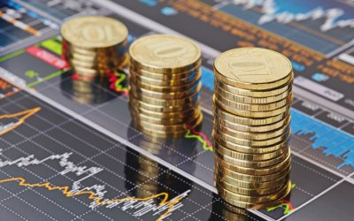 """Ven crecimiento """"estable"""" en principales economías mundiales"""