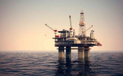 Irán va por participación mundial en refinerías