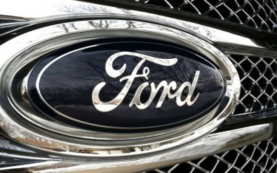 Ford duplicará producción en México para 2018