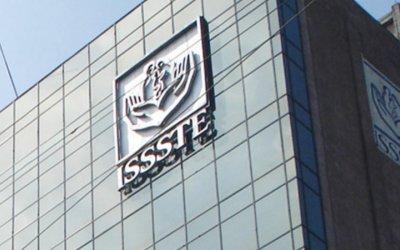 Sugieren crear Escuela de Técnicos Médicos para el ISSSTE